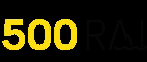 500Rai Resorts&Tours